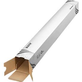 Leitz Versandhülse easyboxx 500 mm, 10S