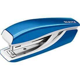 LEITZ® Heftgerät Mini Nexxt WOW 5528
