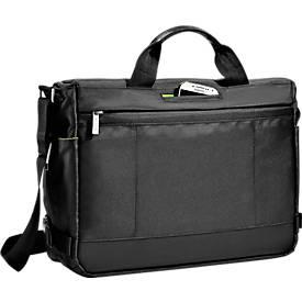 """LEITZ® Notebook-Tasche Smart Traveller, 15,6"""""""