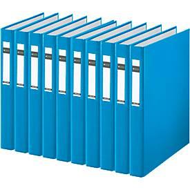LEITZ® Ringbuch 4210, DIN A4, 40 mm breit