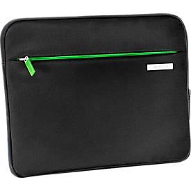 LEITZ® Schutztasche Tablet Power, f. 10 Zoll Tablets, gepolstert, 5 Innenfächer