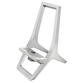 LEITZ® Style Smartphone-Ständer