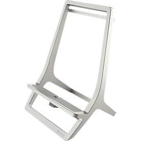 LEITZ® Style Tablet-Ständer, Hoch- und Querform...