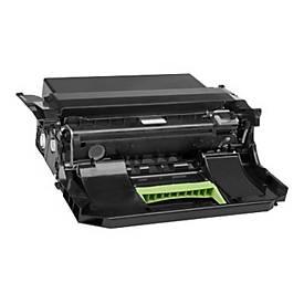 Lexmark 520Z - Schwarz - Original - Druckerbildeinheit - LCCP, LRP