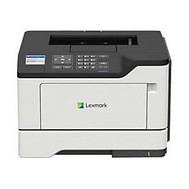 Lexmark B2546dw - Drucker - monochrom - Laser