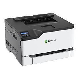 Lexmark CS331dw - Drucker - Farbe - Laser