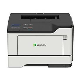 Lexmark MS321dn - Drucker - monochrom - Laser