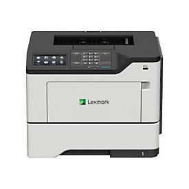 Lexmark MS622de - Drucker - monochrom - Laser