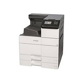Lexmark MS911de - Drucker - monochrom - Laser