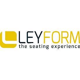 Leyform