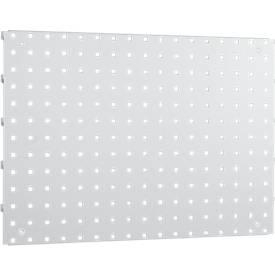Lochplatte, 660 x 480 mm