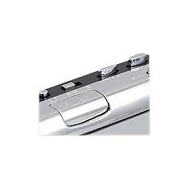 LogiLink Cassette-Player with USB Connector - Kassettenspieler