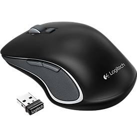 Logitech souris sans fil M560