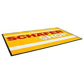 Logomatte Classic Floormat, 1150 x 2400 mm