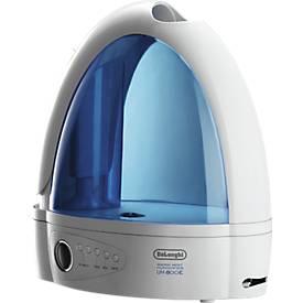 Luftbefeuchter DéLonghi UH 800 E