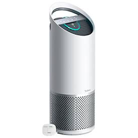Luftreiniger LEITZ TruSens™ Z-3000, SensorPod™ Luftqualitätssensor, DuPont Filtersystem, bis zu 354 cbm/h, für Raumgröße bis 171 m³