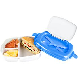 Lunchbox COOL GEAR