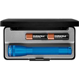 MAG-LITE® Taschenlampe Mini AA, blau