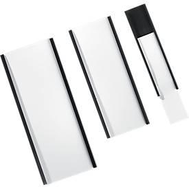 Magnet-C-Profil-Zuschnitte