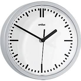 Magnetische Präzisionsuhr, Ø 195 mm