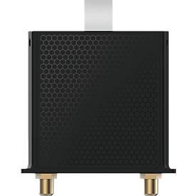 Magnetoplan WLAN-Modul, f. easyboard Touch 70´´...