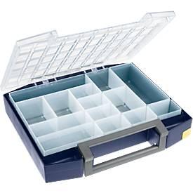 Mallette multifonctions boxxser 80 5x10-14