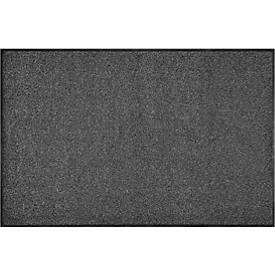 Mat Scraper, 1150 x 2400 mm