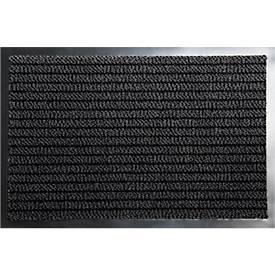 Matten Polykleen® ENTREE, 900 x 1500 mm