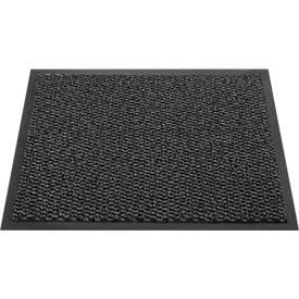 Matten Polykleen® OPAL, 600 x 900 mm