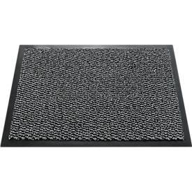 Matten Polykleen® OPAL, 900 x 1500 mm