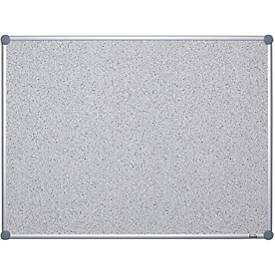MAUL Prikborden 2000 pro, 600 x 900 mm
