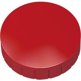 MAUL Solidmagnete, ø 38 x 12,5 mm