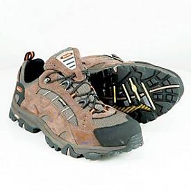 Meindl trekkingschoen Magic Men 2.0 GTX®, GORE-TEX®, maat 39.