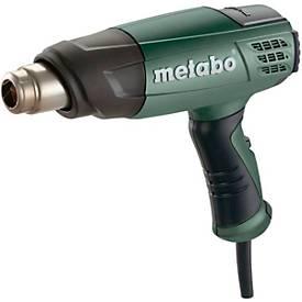 METABO Heißluftgebläse H 16-500
