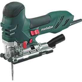 Metabo Stichsäge STE 140 Plus, 750 Watt