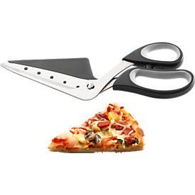 METMAXX® Schere Pizza & Co.