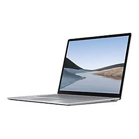 "Image of Microsoft Surface Laptop 3 - 38.1 cm (15"") - Core i5 1035G7 - 8 GB RAM - 128 GB SSD"