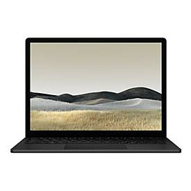 "Image of Microsoft Surface Laptop 3 - 38.1 cm (15"") - Core i7 1065G7 - 32 GB RAM - 1 TB SSD"