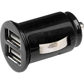 Mini USB-Ladegerät For 2