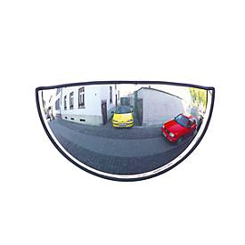Miroir à trois voies HORIZONT
