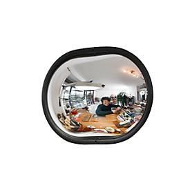 Miroir INDOOR ovale