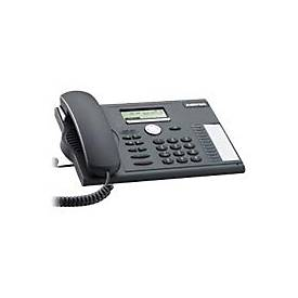 Mitel 5370 - Digitaltelefon