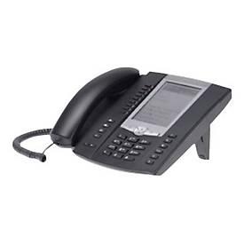 Mitel MiVoice 6773 - Digitaltelefon