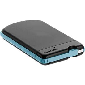 Mobile Festplatte Tough Drive 3.0, 1 TB