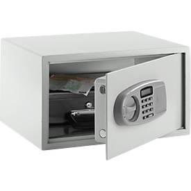Möbeleinbauschrank S-45 LCD