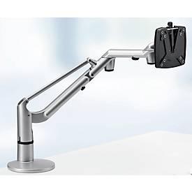 Monitorarm Novus LiftTEC III, 2-delige monitorarm, 3 tot 8 kg, 3 tot 8 kg