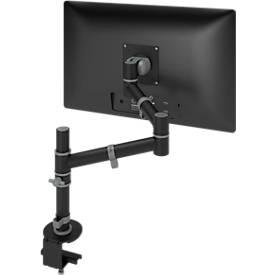 Monitorarm ViewGo für 1 Monitor, schwarz
