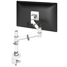 Monitorarm ViewGo, individuell einstellbar, für 1 Monitor