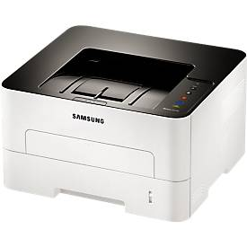 Monolaser-Drucker SAMSUNG XPress M2825ND