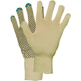 Montana Feinstrick-Handschuh
